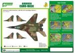 1-48-MiG-29-CESKOSLOVENSKO