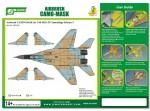 1-48-MiG-29-Camouflage-Scheme-3