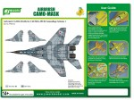 1-48-MiG-29UB-Camouflage-Scheme-1