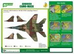 1-48-MiG-29UB-CESKOSLOVENSKO