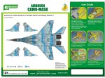 1-48-MiG-29UB-Camouflage-Scheme-3