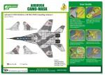 1-48-MiG-29UB-SLOVENSKO