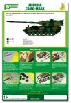 1-35-Panzerhaubitze-2000-Camouflage-Scheme