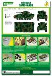 1-35-M2A1-M2A2-Camouflage-Scheme