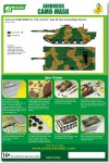 1-35-J-G-S-D-F-Type-90-Tank-Camouflage-Scheme