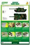 1-35-French-LECLERC-MBT-Camouflage-Scheme
