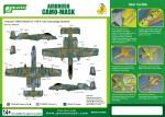 1-48-A-10A-Camouflage-Scheme