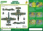 1-72-A-10A-Camouflage-Scheme