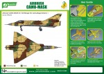 1-48-Mirage-IIIC-Camouflage-Scheme-1