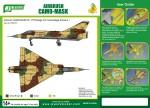 1-72-Mirage-IIIC-Camouflage-Scheme-1
