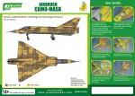 1-48-Mirage-IIIC-Camouflage-Scheme-2