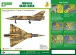 1-72-Mirage-IIIC-Camouflage-Scheme-2