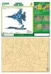 1-72-SU-34-Camouflage-Scheme