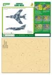 1-48-Super-Etendard-Camouflage-Scheme