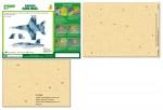 1-48-F-A-18C-NSAWC-SUKOI-BLUE-BUNO-163754-2009-Camouflage-Scheme