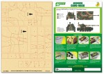 1-35-AMX13-75-Camouflage-Scheme-1