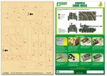 1-35-AMX13-75-Camouflage-Scheme-2