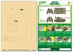 1-35-AMX13-75-Camouflage-Scheme-3