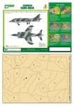 1-48-Hawker-Siddeley-Harrier-GR-1-Camouflage-Scheme