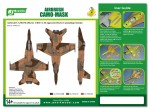 1-48-F-A-18-Aggressor-Brown-Camouflage-Scheme