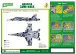 1-48-F-A-18-Digital-Camouflage-Scheme