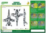 1-48-F-A-18-Camouflage-Scheme-1