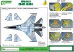 1-48-SU-35-Flanker-Camouflage-Scheme-1