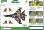 1-48-SU-35-Flanker-Camouflage-Scheme-2