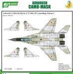 1-72-MiG-29-Camouflage-Scheme-1