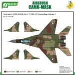 1-72-MiG-29-Camouflage-Scheme-2-CZECH