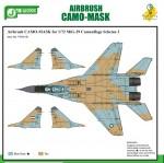 1-72-MiG-29-Camouflage-Scheme-3