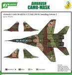 1-72-MiG-29UB-Camouflage-Scheme-2-CZECH