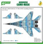 1-72-MiG-29UB-Camouflage-Scheme-3