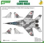 1-72-MiG-29UB-Camouflage-Scheme-4-SLOVAKIA