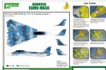 1-72-F-14-Camouflage-Scheme-1