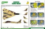 1-72-F-14-Camouflage-Scheme-2