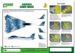 1-48-F-14-Camouflage-Scheme-1