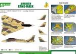1-48-F-14-Camouflage-Scheme-2