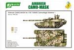 1-35-T-90MS-Camouflage-Scheme-1