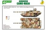1-35-T-90MS-Camouflage-Scheme-2