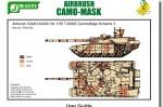 1-35-T-90MS-Camouflage-Scheme-3