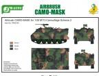 1-72-M113-Camouflage-Scheme-2