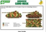 1-72-Pz-Kpfw-IV-Ausf-H-J-Camouflage-Scheme-1