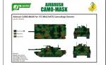 1-72-M1A2-NATO-Camouflage-Scheme