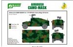1-72-M1025-Camouflage-Scheme