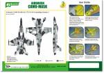 1-72-F-A-18-Camouflage-Scheme-2