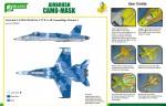 1-72-F-A-18-Camouflage-Scheme-3