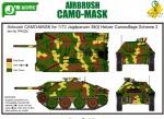 1-72-Jagdpanzer-38t-Hetzer-Camouflage-Scheme