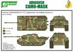 1-72-Jagdpanther-Camouflage-Scheme-2