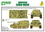 1-72-Ferdinand-Kursk-1943-Camouflage-Scheme-1